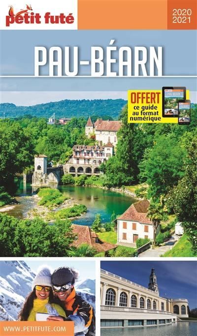 Pau-Béarn