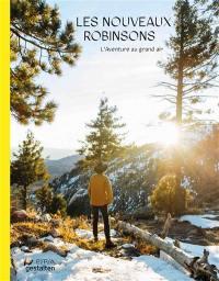 Les nouveaux Robinsons