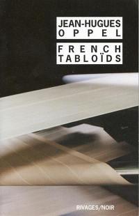 French tabloïds