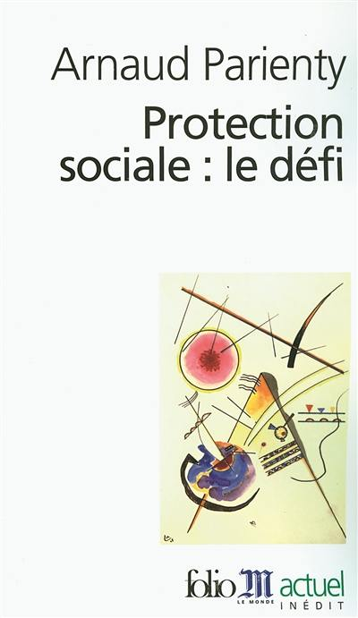 Protection sociale, le défi