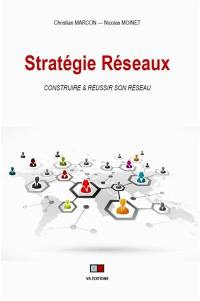 Stratégie réseaux