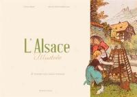 L'Alsace illustrée