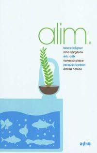 Alim.