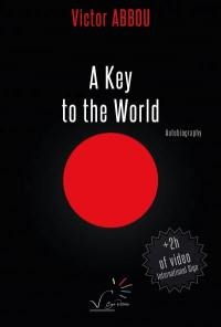 A key to the world