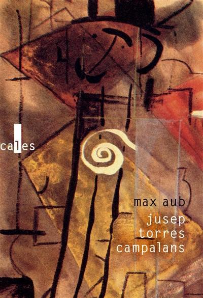 Jusep Torres Campalans : 68 reproductions