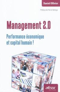 Management 2.0
