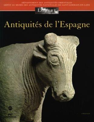 Antiquités de l'Espagne