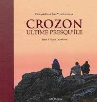 Crozon