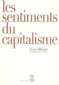 Les sentiments du capitalisme