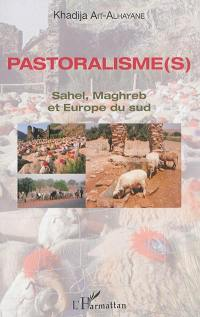 Pastoralisme(s)