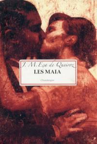 Les Maia