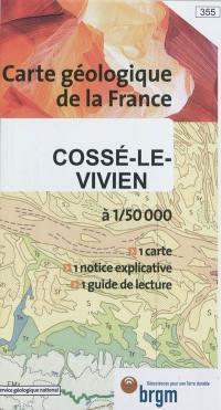 Cossé-le-Vivien