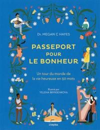 Passeport pour le bonheur