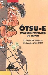 Otsu-e