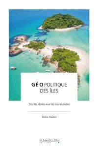 Géopolitique des îles
