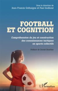Football et cognition