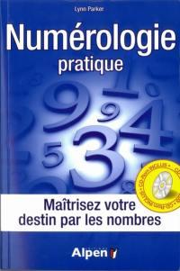 Numérologie pratique