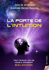 La porte de l'intuition