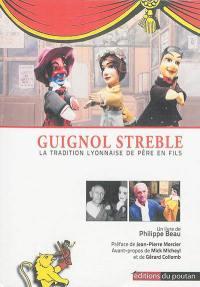 Guignol Streble
