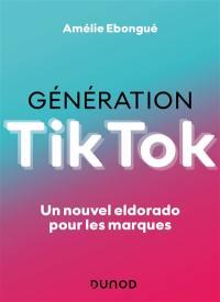 Génération Tik Tok