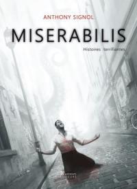 Miserabilis