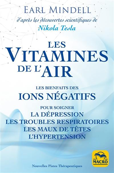 Les vitamines de l'air