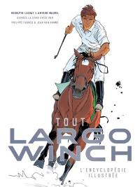 Tout Largo Winch