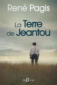 La terre de Jeantou
