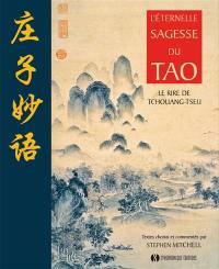 L'éternelle sagesse du tao