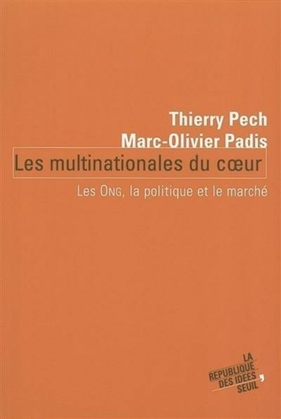 Les multinationales du coeur