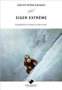 Eiger extrême