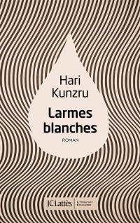 Larmes blanches