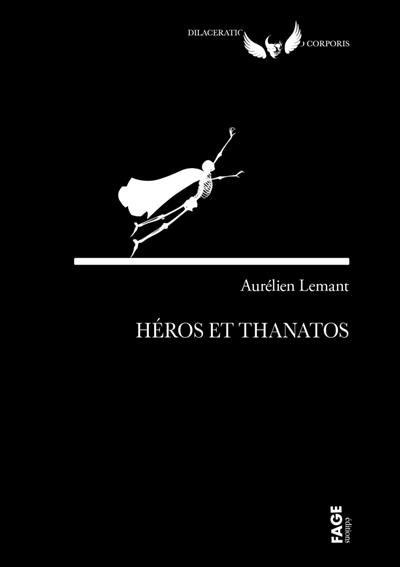 Héros et Thanatos