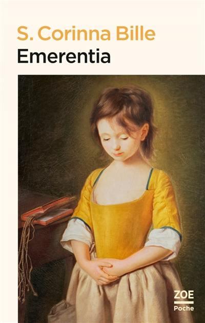 Emerentia 1713