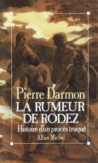 La rumeur de Rodez