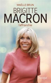 Brigitte Macron