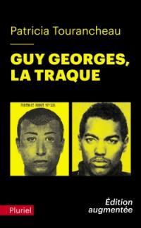 Guy Georges, la traque