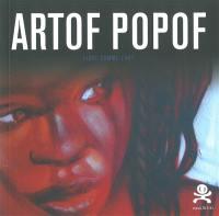 Artof Popof
