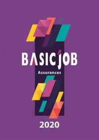 Basic'Job