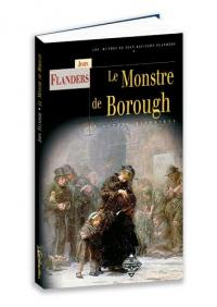 Le monstre de Borough