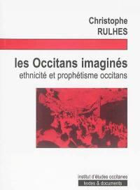 Les Occitans imaginés