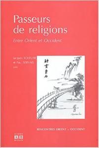 Passeurs de religions