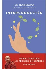Interconnectés