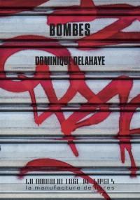 Bombes