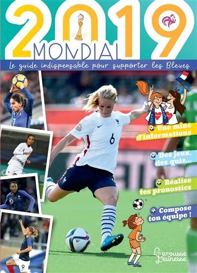 Mondial 2019