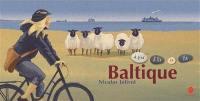 Baltique, à pied d'île en île