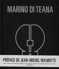 Marino di Teana