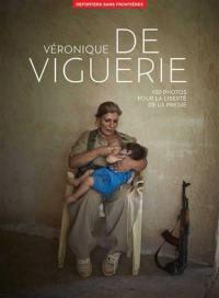Véronique de Viguerie