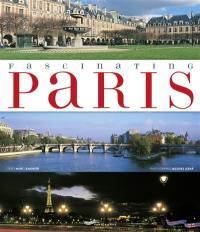 Fascinating Paris