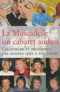 La Muscadelle, un cabaret audois